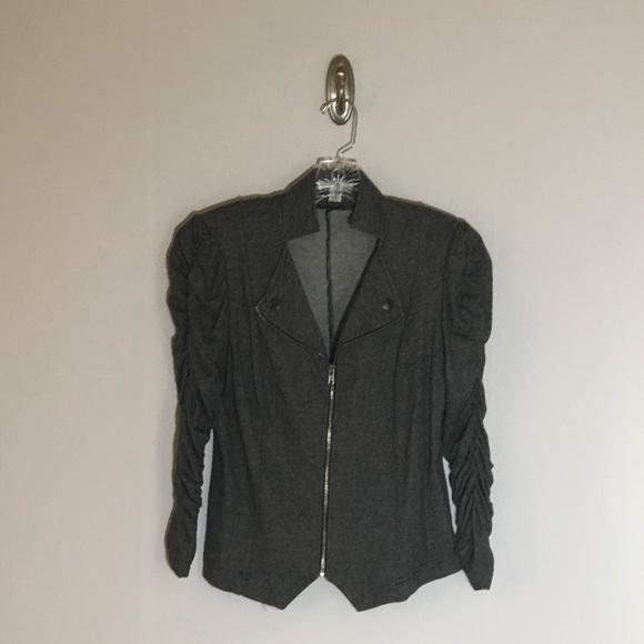 JohnPaulRichard Jackets & Blazers - John Paul Richard Jacket